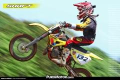 MOTOCROSS CR LA TORRE 2016_5M5A2227