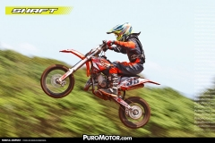 MOTOCROSS CR LA TORRE 2016_5M5A2232