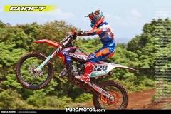 MOTOCROSS CR LA TORRE 2016_5M5A2287