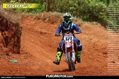 MOTOCROSS CR LA TORRE 2016_5M5A2343