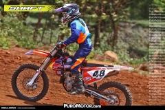 MOTOCROSS CR LA TORRE 2016_5M5A2360