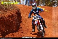 MOTOCROSS CR LA TORRE 2016_5M5A2363