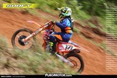 MOTOCROSS CR LA TORRE 2016_5M5A2383