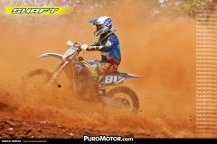 MOTOCROSS CR LA TORRE 2016_5M5A2409