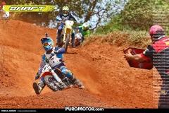 MOTOCROSS CR LA TORRE 2016_5M5A2434