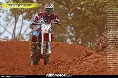 MOTOCROSS CR LA TORRE 2016_5M5A2469