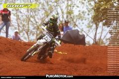 MOTOCROSS CR LA TORRE 2016_5M5A2471