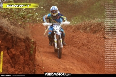 MOTOCROSS CR LA TORRE 2016_5M5A2488