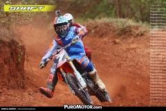 MOTOCROSS CR LA TORRE 2016_5M5A2509