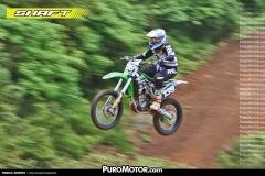 MOTOCROSS CR LA TORRE 2016_5M5A2510