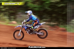 MOTOCROSS CR LA TORRE 2016_5M5A2544
