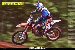 MOTOCROSS CR LA TORRE 2016_5M5A2555