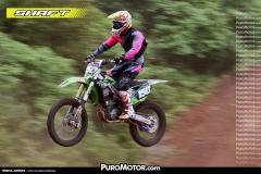 MOTOCROSS CR LA TORRE 2016_5M5A2574