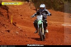 MOTOCROSS CR LA TORRE 2016_5M5A2619