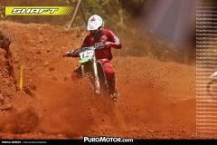 MOTOCROSS CR LA TORRE 2016_5M5A2672