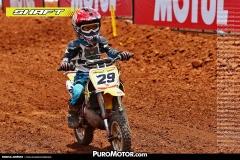 MOTOCROSS CR LA TORRE 2016_5M5A2750