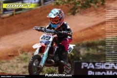 MOTOCROSS CR LA TORRE 2016_5M5A2805