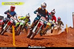 MOTOCROSS CR LA TORRE 2016_5M5A2844