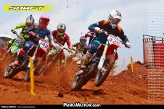 MOTOCROSS CR LA TORRE 2016_5M5A2847