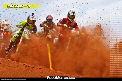 MOTOCROSS CR LA TORRE 2016_5M5A2848