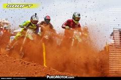 MOTOCROSS CR LA TORRE 2016_5M5A2849