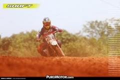 MOTOCROSS CR LA TORRE 2016_5M5A2866