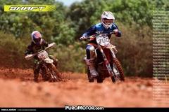 MOTOCROSS CR LA TORRE 2016_5M5A2907