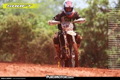 MOTOCROSS CR LA TORRE 2016_5M5A2910