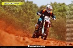 MOTOCROSS CR LA TORRE 2016_5M5A2915