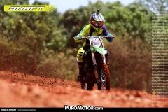 MOTOCROSS CR LA TORRE 2016_5M5A2922