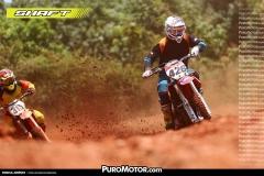 MOTOCROSS CR LA TORRE 2016_5M5A2931