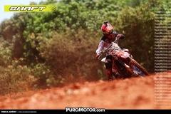 MOTOCROSS CR LA TORRE 2016_5M5A2940