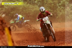 MOTOCROSS CR LA TORRE 2016_5M5A2958