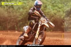 MOTOCROSS CR LA TORRE 2016_5M5A2967