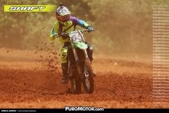 MOTOCROSS CR LA TORRE 2016_5M5A2987