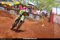 MOTOCROSS CR LA TORRE 2016_5M5A3032