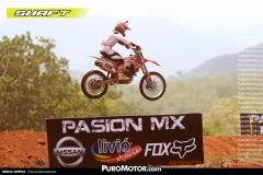 MOTOCROSS CR LA TORRE 2016_5M5A3040
