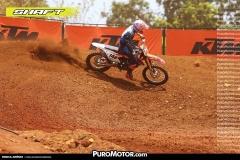 MOTOCROSS CR LA TORRE 2016_5M5A3043
