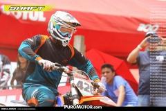 MOTOCROSS CR LA TORRE 2016_5M5A3054
