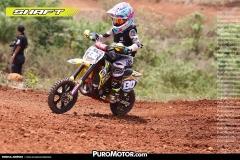 MOTOCROSS CR LA TORRE 2016_5M5A3084
