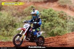 MOTOCROSS CR LA TORRE 2016_5M5A3090