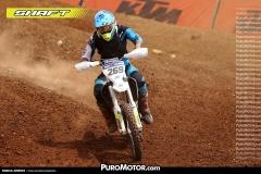 MOTOCROSS CR LA TORRE 2016_5M5A3211