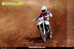 MOTOCROSS CR LA TORRE 2016_5M5A3215