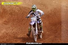 MOTOCROSS CR LA TORRE 2016_5M5A3224