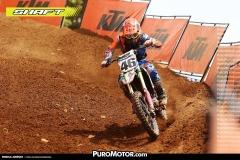 MOTOCROSS CR LA TORRE 2016_5M5A3226