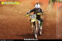 MOTOCROSS CR LA TORRE 2016_5M5A3236