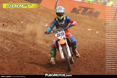 MOTOCROSS CR LA TORRE 2016_5M5A3238