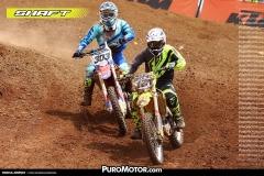 MOTOCROSS CR LA TORRE 2016_5M5A3246