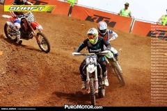 MOTOCROSS CR LA TORRE 2016_5M5A3249