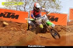 MOTOCROSS CR LA TORRE 2016_5M5A3264